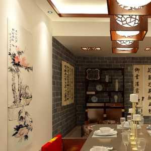 武漢40平米一房一廳毛坯房裝修要花多少錢