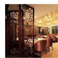 上海装修厨房需要多少钱