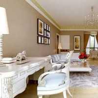 客厅客厅客厅沙发复式楼梯装修效果图