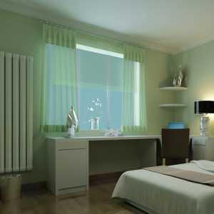 北京如何装修3室2厅