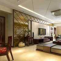 重庆商业空间装饰装潢