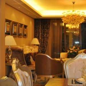 天津建筑装饰公司排名