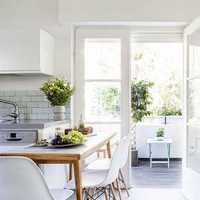 怎么装修房子会更省钱而且更实用呢