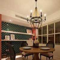 建筑装饰材料有哪些 建筑装饰材料价格