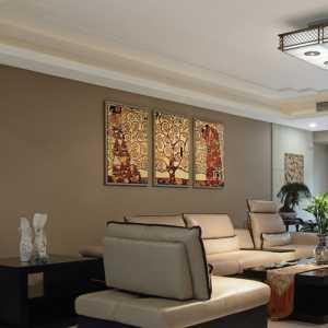 臥室床140平米裝修窗簾效果圖