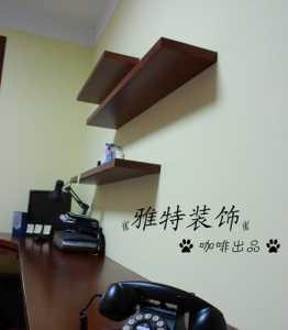 上海实创装饰公司怎么样