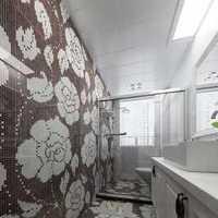 49平小户型旧房改造设计