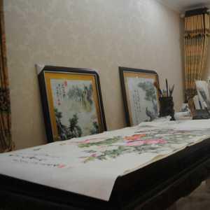 深圳91平米2室2廳二手房裝修要多少錢