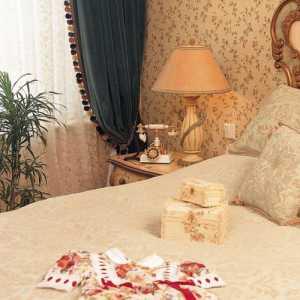 深圳40平米一居室舊房裝修一般多少錢