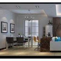 家庭裝修壁紙價格是多少?家庭裝修壁紙要怎么挑選呢