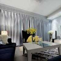 87平方的2室2厅简单装修要花多少钱