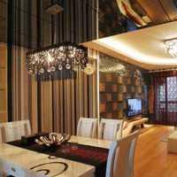 用榻榻米裝修一間小臥室需要多少錢
