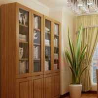 家里装饰电视墙效果图