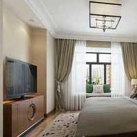 家中豪宅别墅需要装修设计不知道上海哪家公司做的好呢