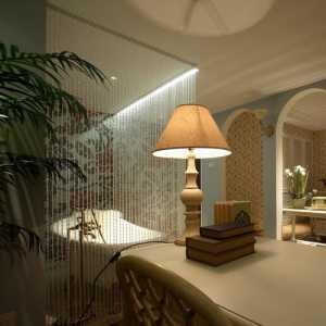 二居室裝修餐桌80平米裝修其他效果圖