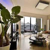 客厅吊顶装修设计,客厅吊顶选什么颜色