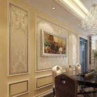 天津的装修建材市场在哪?