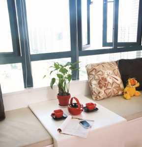 武汉85老房子翻新