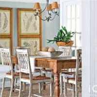 怎样画家庭装修设计图?