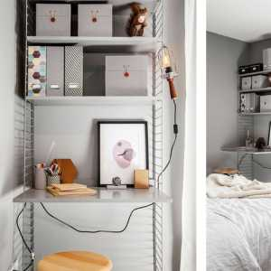 成都40平米1室0廳新房裝修誰知道多少錢