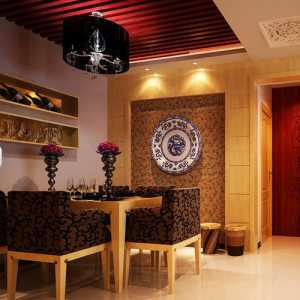 南昌40平米一室一廳舊房裝修大約多少錢