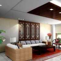 上海二手房装修价位是多少