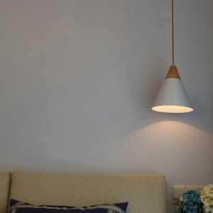 最新最流行的小卧室榻榻米效果图集锦一览