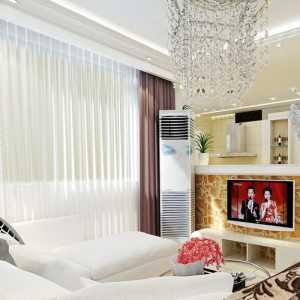 北京海安裝飾公司