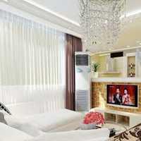 上海二手房局部装修公司哪里做的最好