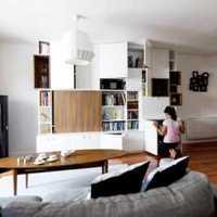 在上海4万左右装修78平的房子能装成什么样