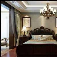 找北京朝阳区装修公司80平米三室一厅精装预