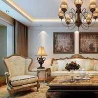 102平米两室一厅装修预算