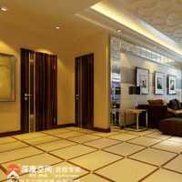 上海别墅装修找什么装修公司好?