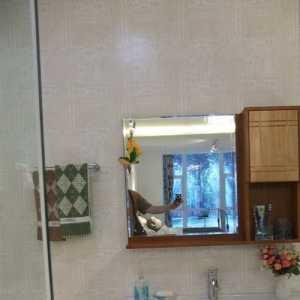 齐家装修设计50平米