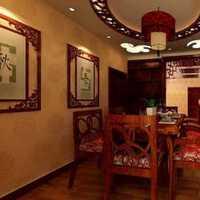 上海两港装饰城d