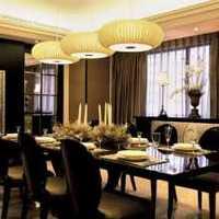 北京175平米房子精装修大概多少钱装修报价预算