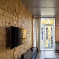 42平方客厅装修多少钱