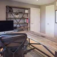 你好想装修100平的房子5W块钱可以做下来吗