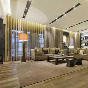 北京80平米兩房新房裝修要多少錢