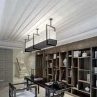 装修90平米的房子一般要多少钱