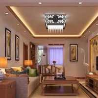 新中式家装的特点