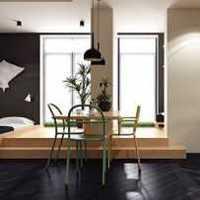 南昌市家和建筑工程装饰有限公司承包我们公司了二十多套房子...