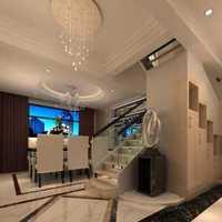 最好的中式别墅装修设计公司在上海普陀哪呢