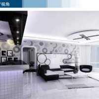 上海喜鹊装饰公司地址在哪