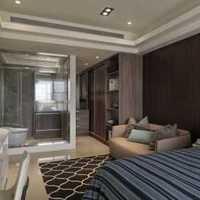 100平米左右的房子装修预算一般是多少