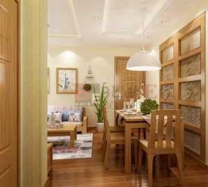 青島40平米1室0廳新房裝修大約多少錢