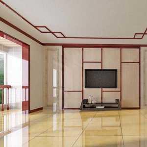 北京市宏图装饰公司