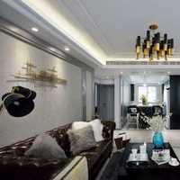 北京装修设计公司排名