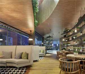 哈爾濱空間裝飾公司