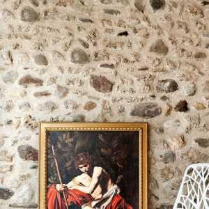 十大瓷砖价格